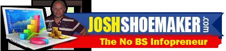 JoshShoemaker.com