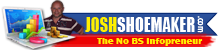 JoshShoemaker.com